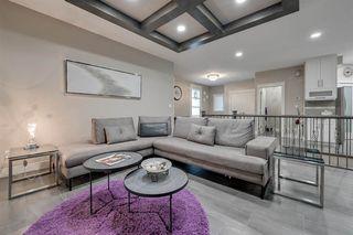Photo 18: 445 MEADOWVIEW Drive: Fort Saskatchewan House for sale : MLS®# E4195505