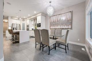 Photo 14: 445 MEADOWVIEW Drive: Fort Saskatchewan House for sale : MLS®# E4195505