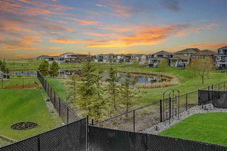Photo 2: 445 MEADOWVIEW Drive: Fort Saskatchewan House for sale : MLS®# E4195505