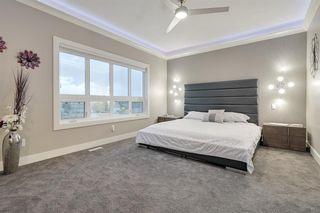 Photo 20: 445 MEADOWVIEW Drive: Fort Saskatchewan House for sale : MLS®# E4195505