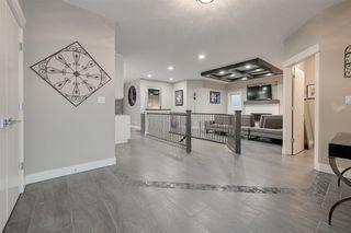 Photo 4: 445 MEADOWVIEW Drive: Fort Saskatchewan House for sale : MLS®# E4195505
