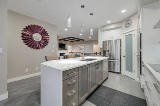Photo 9: 445 MEADOWVIEW Drive: Fort Saskatchewan House for sale : MLS®# E4195505
