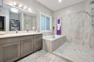 Photo 24: 445 MEADOWVIEW Drive: Fort Saskatchewan House for sale : MLS®# E4195505