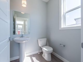 Photo 11: 29 SKYVIEW Parade NE in Calgary: Skyview Ranch Row/Townhouse for sale : MLS®# C4296507