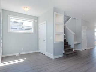 Photo 10: 29 SKYVIEW Parade NE in Calgary: Skyview Ranch Row/Townhouse for sale : MLS®# C4296507