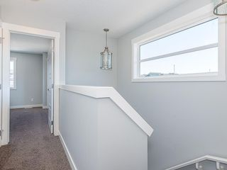 Photo 12: 29 SKYVIEW Parade NE in Calgary: Skyview Ranch Row/Townhouse for sale : MLS®# C4296507