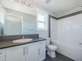 Photo 15: 29 SKYVIEW Parade NE in Calgary: Skyview Ranch Row/Townhouse for sale : MLS®# C4296507