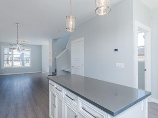 Photo 6: 29 SKYVIEW Parade NE in Calgary: Skyview Ranch Row/Townhouse for sale : MLS®# C4296507
