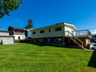 Photo 9: 652 Elkhorn Rd in CAMPBELL RIVER: CR Campbell River Central House for sale (Campbell River)  : MLS®# 839541