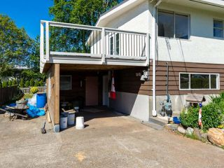 Photo 14: 652 Elkhorn Rd in CAMPBELL RIVER: CR Campbell River Central House for sale (Campbell River)  : MLS®# 839541