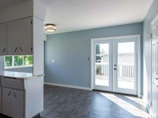 Photo 20: 652 Elkhorn Rd in CAMPBELL RIVER: CR Campbell River Central House for sale (Campbell River)  : MLS®# 839541