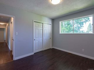 Photo 17: 652 Elkhorn Rd in CAMPBELL RIVER: CR Campbell River Central House for sale (Campbell River)  : MLS®# 839541