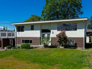 Photo 11: 652 Elkhorn Rd in CAMPBELL RIVER: CR Campbell River Central House for sale (Campbell River)  : MLS®# 839541