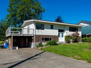 Photo 12: 652 Elkhorn Rd in CAMPBELL RIVER: CR Campbell River Central House for sale (Campbell River)  : MLS®# 839541