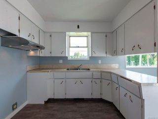 Photo 4: 652 Elkhorn Rd in CAMPBELL RIVER: CR Campbell River Central House for sale (Campbell River)  : MLS®# 839541