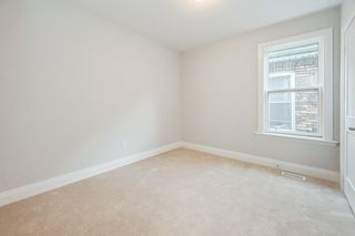 Photo 43: 55 Nightingale Street in Hamilton: House for sale : MLS®# H4078082