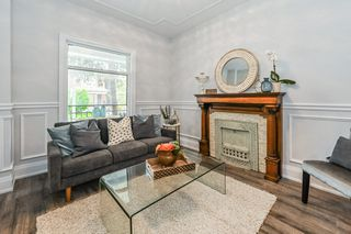 Photo 9: 55 Nightingale Street in Hamilton: House for sale : MLS®# H4078082