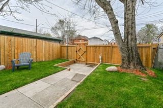 Photo 57: 55 Nightingale Street in Hamilton: House for sale : MLS®# H4078082
