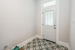 Photo 5: 55 Nightingale Street in Hamilton: House for sale : MLS®# H4078082