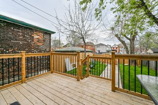 Photo 62: 55 Nightingale Street in Hamilton: House for sale : MLS®# H4078082