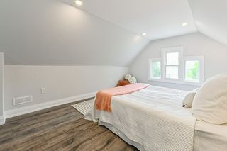 Photo 33: 55 Nightingale Street in Hamilton: House for sale : MLS®# H4078082