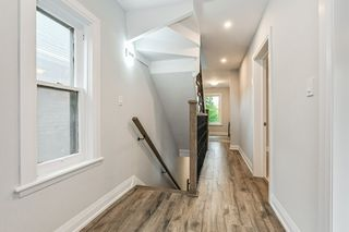 Photo 48: 55 Nightingale Street in Hamilton: House for sale : MLS®# H4078082