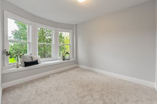 Photo 39: 55 Nightingale Street in Hamilton: House for sale : MLS®# H4078082