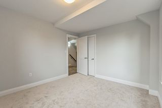 Photo 46: 55 Nightingale Street in Hamilton: House for sale : MLS®# H4078082