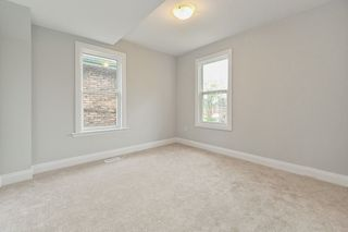 Photo 45: 55 Nightingale Street in Hamilton: House for sale : MLS®# H4078082