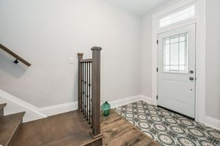 Photo 6: 55 Nightingale Street in Hamilton: House for sale : MLS®# H4078082