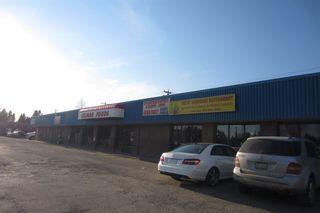 Photo 2: 5018 50 Avenue: Calmar Retail for sale : MLS®# E4197873