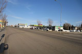 Photo 15: 5018 50 Avenue: Calmar Retail for sale : MLS®# E4197873