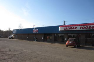 Photo 5: 5018 50 Avenue: Calmar Retail for sale : MLS®# E4197873
