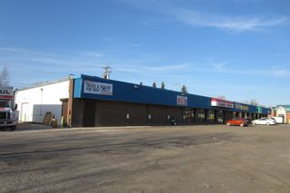 Photo 8: 5018 50 Avenue: Calmar Retail for sale : MLS®# E4197873