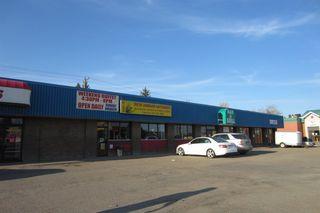Photo 6: 5018 50 Avenue: Calmar Retail for sale : MLS®# E4197873