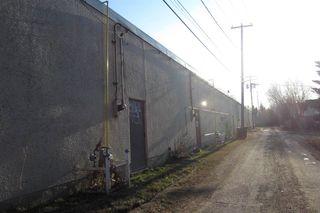 Photo 12: 5018 50 Avenue: Calmar Retail for sale : MLS®# E4197873