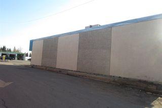 Photo 10: 5018 50 Avenue: Calmar Retail for sale : MLS®# E4197873