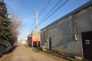 Photo 11: 5018 50 Avenue: Calmar Retail for sale : MLS®# E4197873