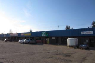 Photo 4: 5018 50 Avenue: Calmar Retail for sale : MLS®# E4197873