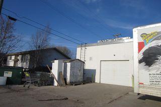 Photo 9: 5018 50 Avenue: Calmar Retail for sale : MLS®# E4197873