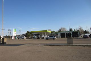 Photo 16: 5018 50 Avenue: Calmar Retail for sale : MLS®# E4197873