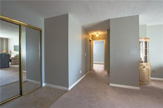 Photo 15: 302 521 57 Avenue SW in Calgary: Windsor Park Apartment for sale : MLS®# C4289901