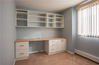 Photo 7: 302 521 57 Avenue SW in Calgary: Windsor Park Apartment for sale : MLS®# C4289901