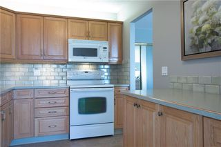 Photo 6: 302 521 57 Avenue SW in Calgary: Windsor Park Apartment for sale : MLS®# C4289901