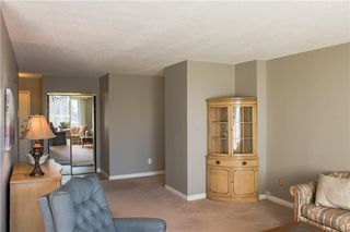 Photo 4: 302 521 57 Avenue SW in Calgary: Windsor Park Apartment for sale : MLS®# C4289901