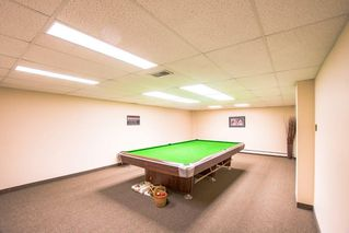 Photo 26: 302 521 57 Avenue SW in Calgary: Windsor Park Apartment for sale : MLS®# C4289901