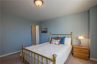 Photo 10: 302 521 57 Avenue SW in Calgary: Windsor Park Apartment for sale : MLS®# C4289901