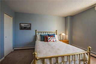 Photo 12: 302 521 57 Avenue SW in Calgary: Windsor Park Apartment for sale : MLS®# C4289901
