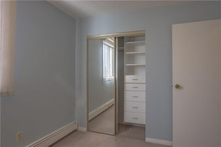 Photo 8: 302 521 57 Avenue SW in Calgary: Windsor Park Apartment for sale : MLS®# C4289901