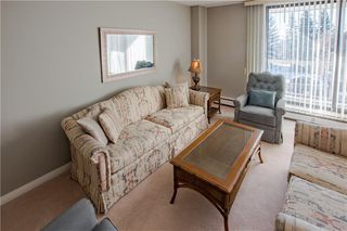 Photo 19: 302 521 57 Avenue SW in Calgary: Windsor Park Apartment for sale : MLS®# C4289901